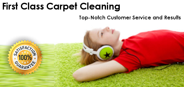 Carpet Cleaning NJ : Call 732-722-5211