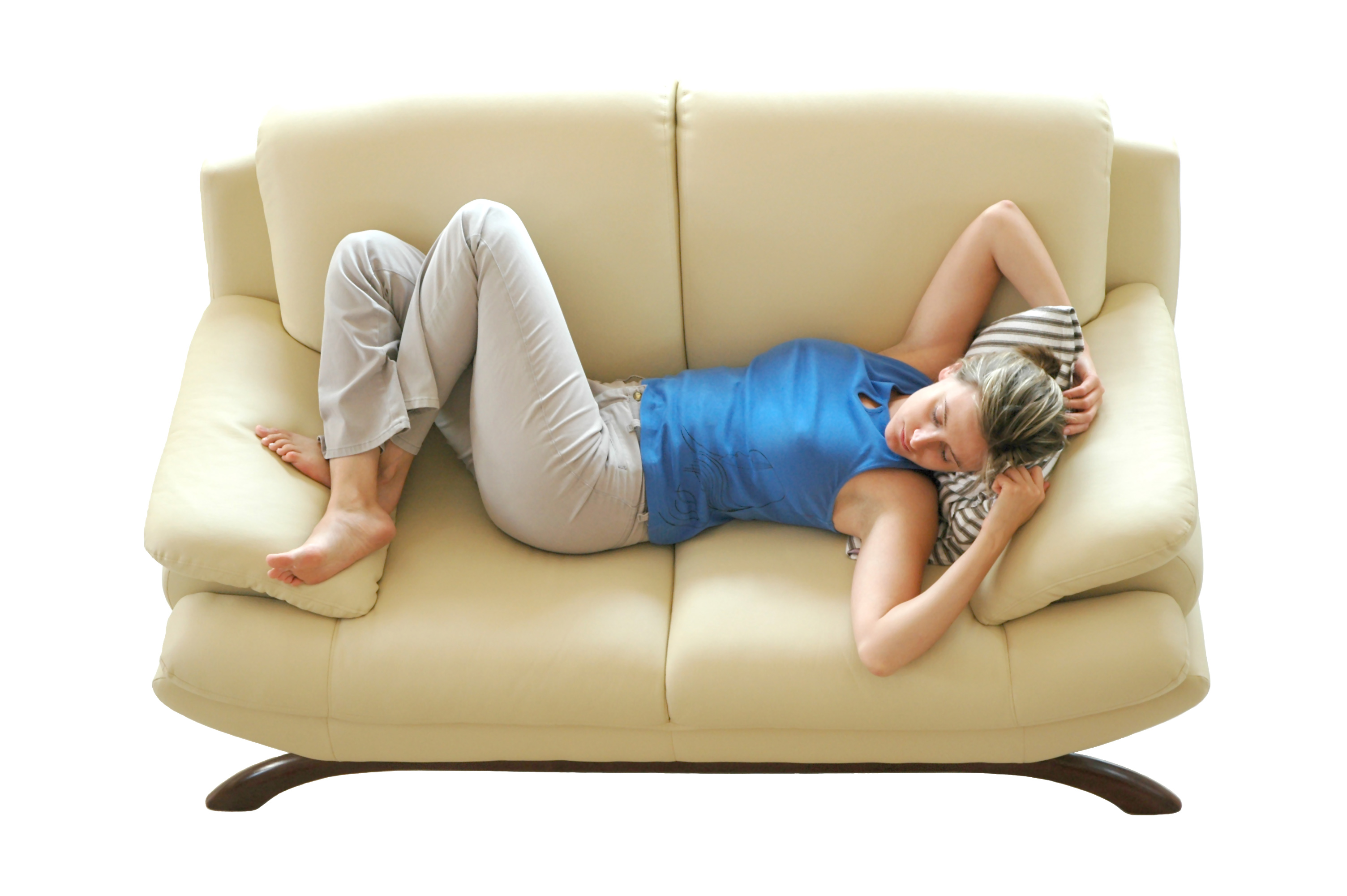 TopQuality Upholstery Cleaning Service NJ NY Steam Upholstery - Sofa upholstery cleaning