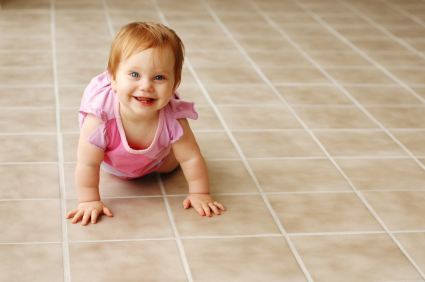 Tile & Grout Cleaning Service NJ, NY