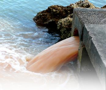 Sewage Water Removal Service NJ
