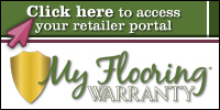 My Flooring Warranty - NJ Carpet Cleaning