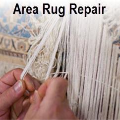 Rug Repair Service NJ