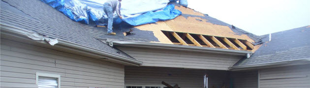 Wind-damage-repair