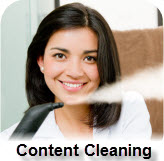 Content Cleaning NJ