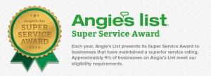 2014-angieslist