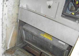furnace-ac-mold
