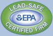 EPA_Lead Logo75