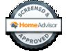 home-advisor-seal-logo