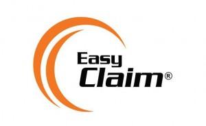 Easy-Claim-App