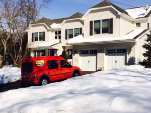 emergency restoration company in Essex Fells-NJ