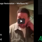 Basement Water Removal Marlboro NJ