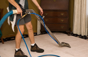 carpet-water-damage-service