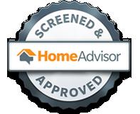 home-advisor-seal