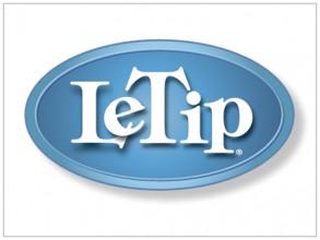 letip_logo_large