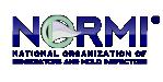 normi-logo