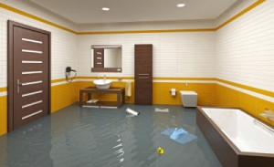 shower-and-bathtub-overflow-water-damage-nj-ny