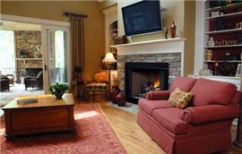 Area rug service Cleaning & Repair NJ