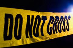 Crime-scene-clean-up