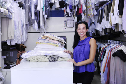 Emergency-dry-cleaning-service-nj