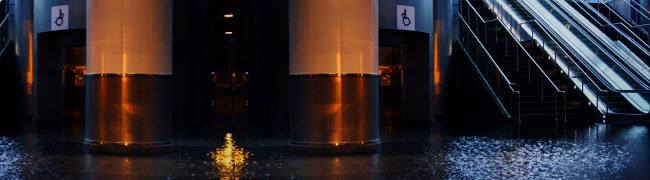 commercial-water-damage-restoration-cleanup