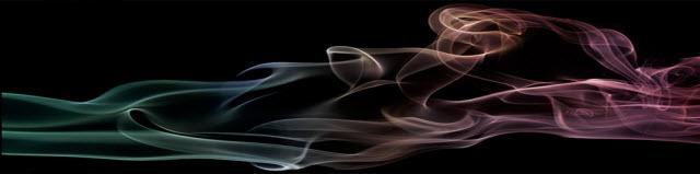 Smoke and odor removal nj