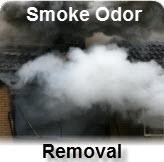 Smoke Odor Removal NJ