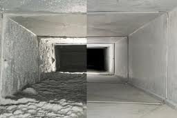 mold-in-duct-system-nj