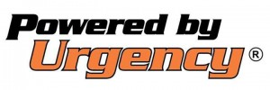 Powered by Urgency Network