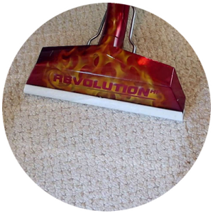 New Jersey Rug Cleaning Service