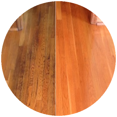 Hardwood Floor Cleaning Nj No Dust Wood Floor Refinishing