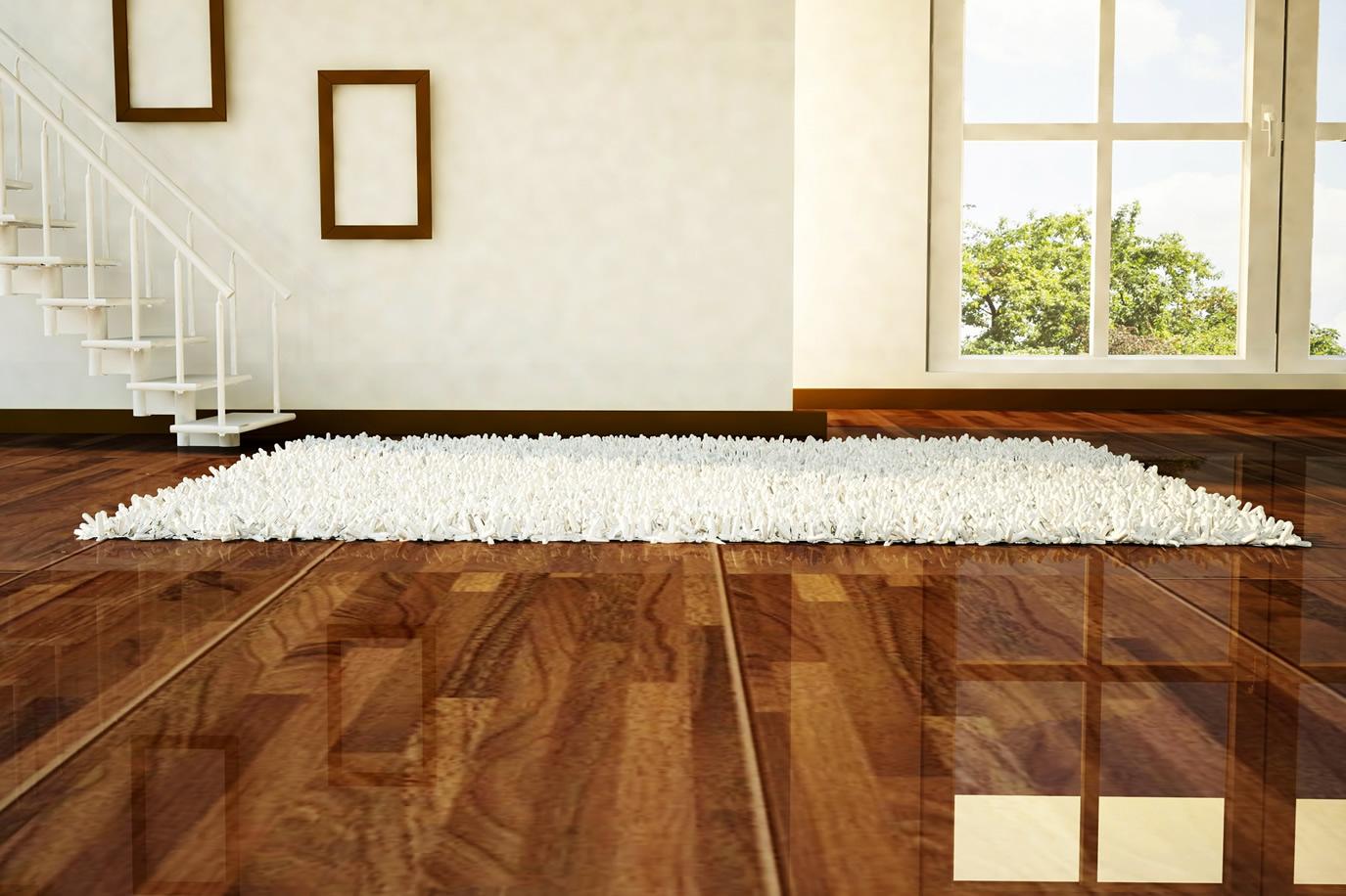 Hardwood Floor Cleaning Nj No Dust Wood Floor Refinishing