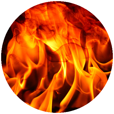 Fire Damage Restoration Smoke Soot Cleanup Service