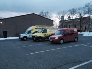 emergency restoration company in Layton-NJ