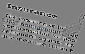 Water Damage Cleanup Insurance-Claims Restoration Hudson Heights NJ