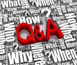 Questions and Answers Water Damage Creates Lots of Questions Warren County-NJ