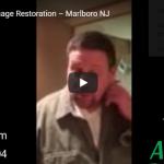 Basement Water Removal Marlboro NJ