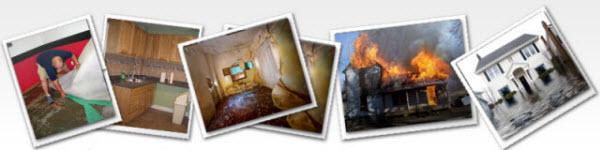 Disaster-Restoration-Services-NJ-NY-CT-PA