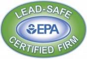 EPA_LeadLogo