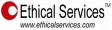 Ethical services logo2