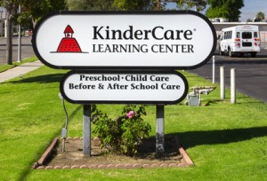 day care facilities