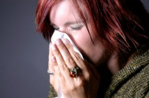 nj air duct cleaning - sneezing allergy asthma