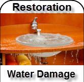 restoration-water-damage